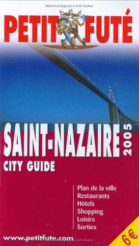 9782746913035: St-Nazaire 2005