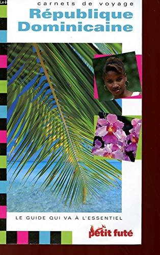 9782746917149: République Dominicaine