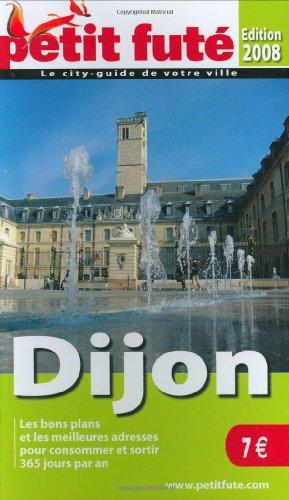 9782746919464: Petit Futé La Rochelle Ile de Ré