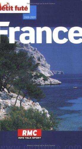 Petit Futà France: Ferlin, Pascaline, Auzias,