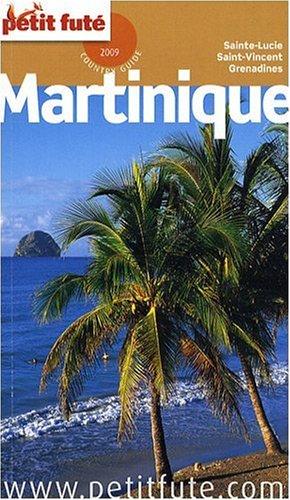 9782746922655: Petit Fut� Martinique