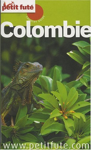 9782746925366: COLOMBIE 2010