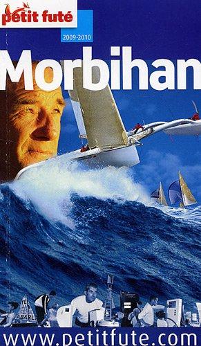 9782746925465: Petit Fut� Morbihan