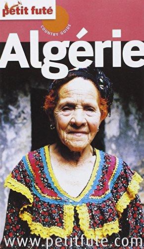 9782746925755: Algérie