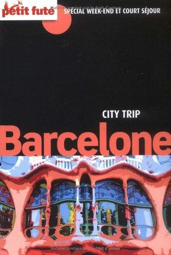 9782746926936: Barcelone