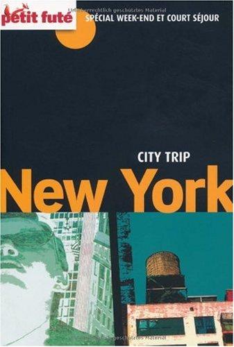 9782746926998: New York