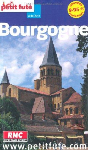 9782746927896: Petit Fut� Bourgogne