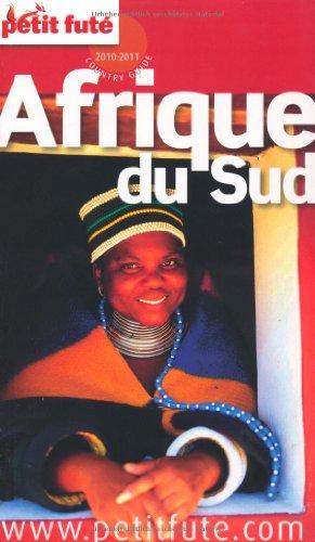 9782746927988: Afrique du Sud (édition 2010/2011)