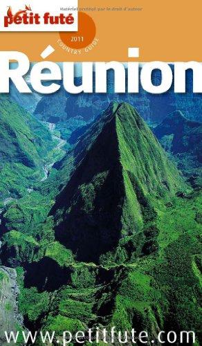 9782746929197: Petit Futé Réunion (1DVD)