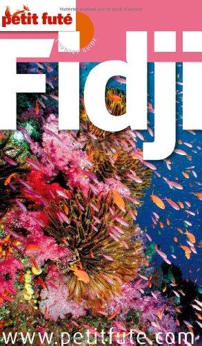 9782746929296: Petit Fut� Fidji