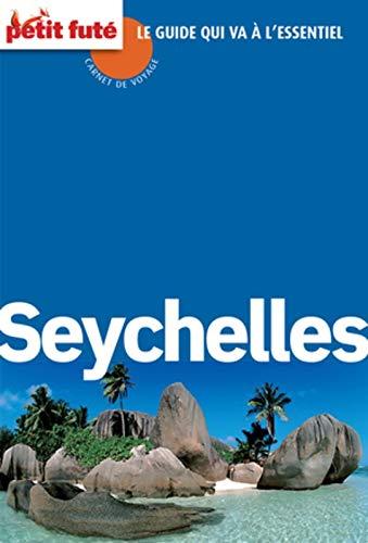 9782746936638: Petit Fut� Seychelles