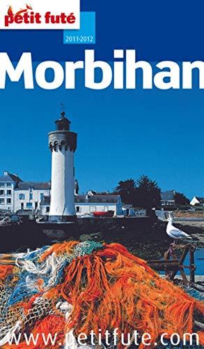 9782746936737: Petit Futé Morbihan