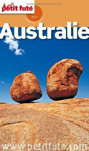 Australie: Petit FutÃ
