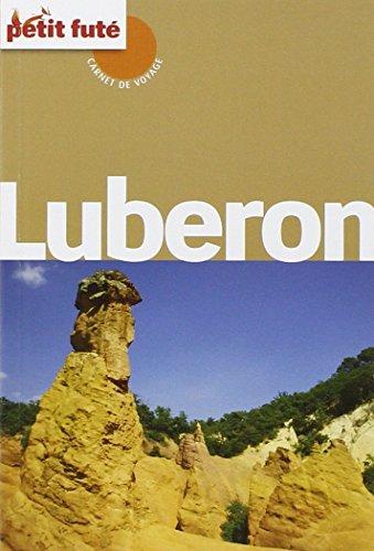 9782746953444: Luberon (Carnet de voyage)