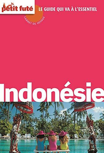9782746955677: Indon�sie