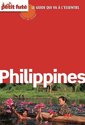 9782746955714: Petit Fut� Philippines