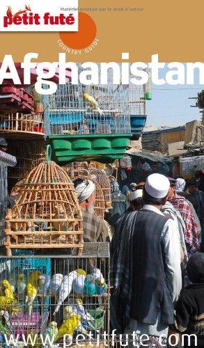 9782746959378: Afghanistan