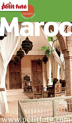 9782746962453: Maroc 2013