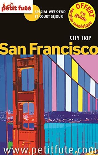 9782746966338: San Francisco