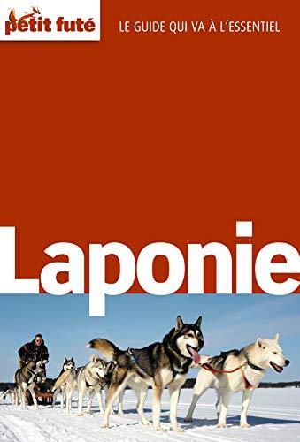 9782746967168: Laponie
