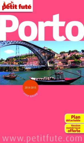 9782746969834: Petit Fut� Porto