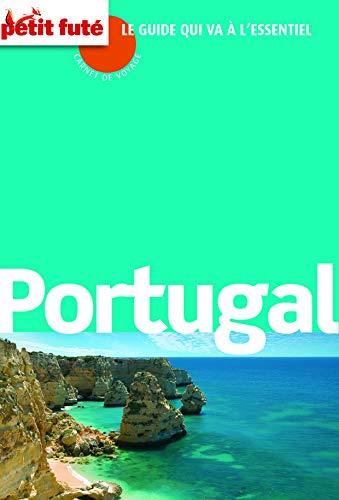 9782746970014: Portugal