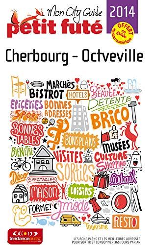 9782746970168: Petit Futé Cherbourg - Octeville