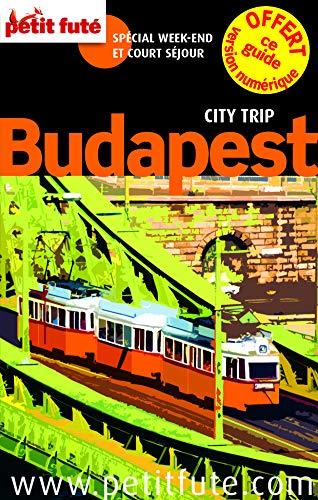 9782746971455: Budapest