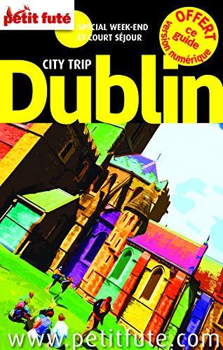 9782746971462: Dublin