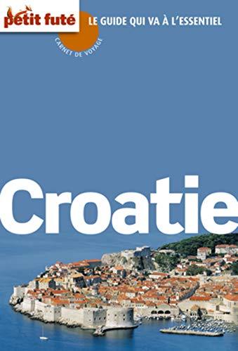 9782746971554: Croatie