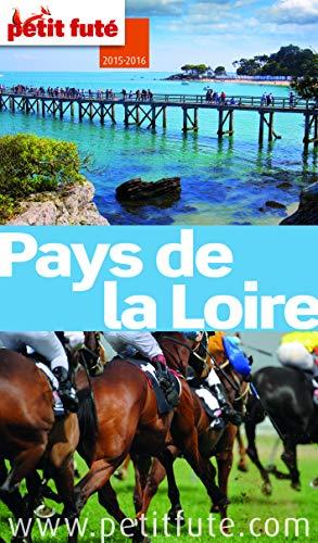 PAYS DE LA LOIRE 2015-2016: COLLECTIF