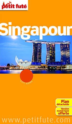 9782746972810: Petit Fut� Singapour