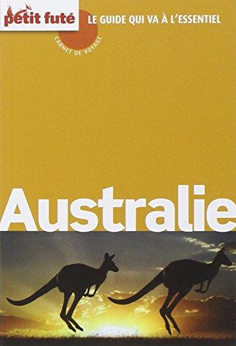 9782746974265: Australie