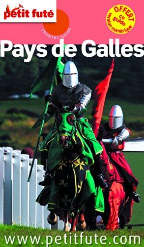 PAYS DE GALLES 2014: COLLECTIF
