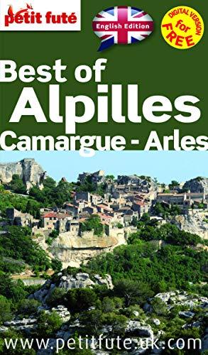 9782746975927: Petit Futé Best of Alpilles Camargue Arles