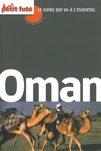 9782746976528: Oman