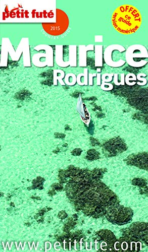 9782746978256: Maurice Rodrigues