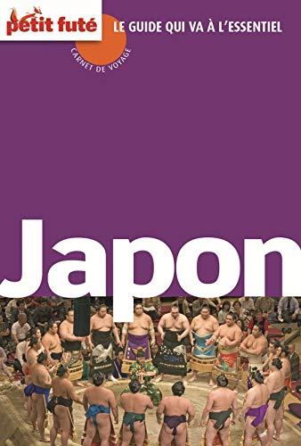 9782746978713: Japon