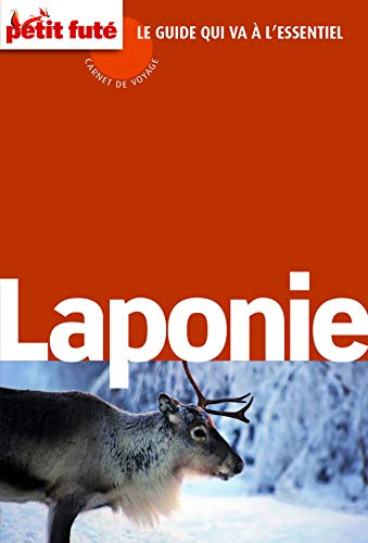 9782746978782: Laponie