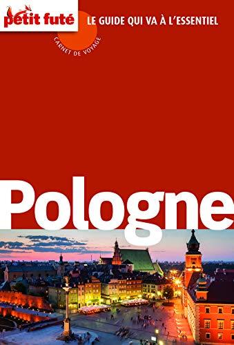 9782746978812: Pologne