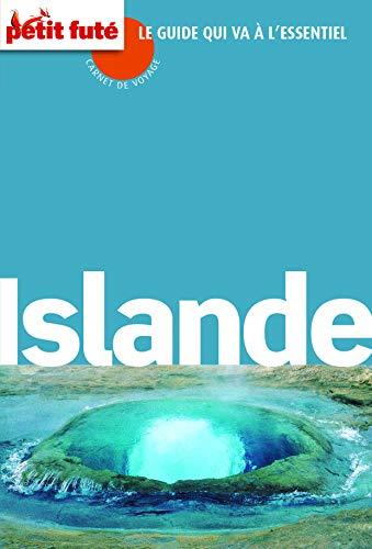 9782746978867: Islande