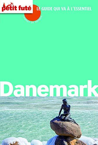 9782746978959: Danemark