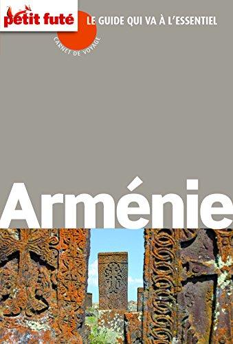9782746978966: Arm�nie