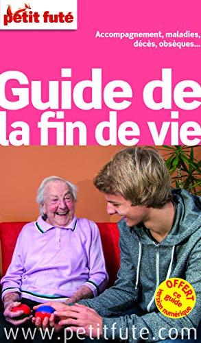 9782746982246: Petit Futé Guide de la fin de vie