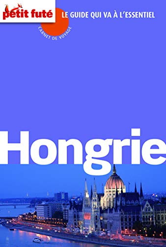 HONGRIE 2015: COLLECTIF