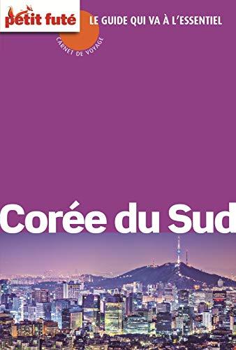 9782746986459: Corée du Sud