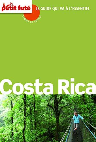 9782746986466: Costa Rica