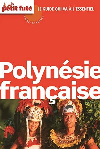 9782746986480: Polynésie française 2015