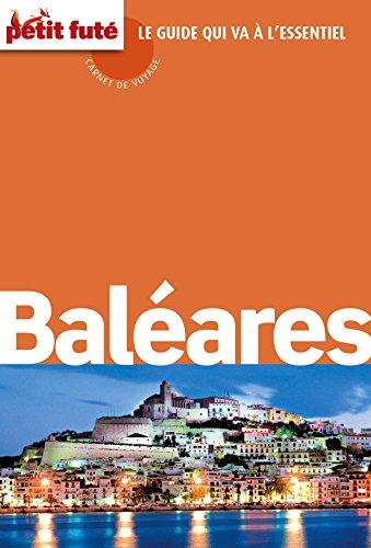 9782746986503: Baléares (édition 2015)