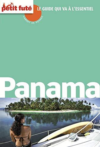 9782746986602: Panama